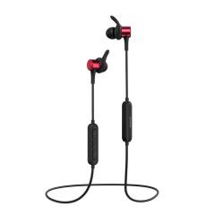 JOWAY品牌新款炫丽3D蓝牙耳机 立体声运动蓝牙耳机 活动奖品