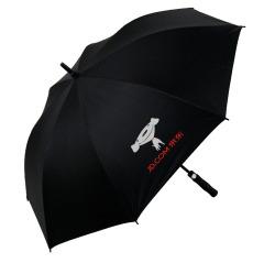 100把起訂廣告傘 超大防風傘 雙層高爾夫傘 一般保險公司送的禮品