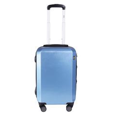 卡帝乐鳄鱼(CARTELO)乐行系列 轻便防震防撞行李箱 商务出行旅行箱拉杆箱 公司年会礼品选什么好