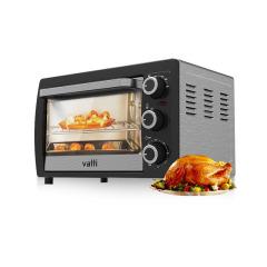 华帝(VATTI)精巧智能电烤箱 四层烤位 简便操作  比赛奖品