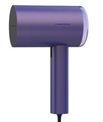 康佳(KONKA)   家用小型便携手持挂烫机蒸汽熨斗   小家电送礼推荐