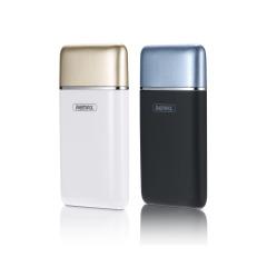 REMAX 移動固態硬盤 120GB USB3.1 Type C 企業活動獎品