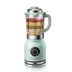 小熊(Bear)语音播报破壁机冷热双杯搅拌机  单位搞活动买什么奖品