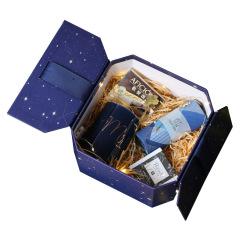 【那片星空】伴手礼礼盒 实用暖心礼盒 公司年会创意礼品