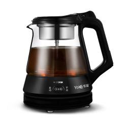 優益(Yoice)全自動蒸汽煮茶器蒸茶壺 紀念禮品定制