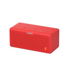 天猫精灵 方糖2智能音箱 AI智能语音蓝牙小音响 数码礼品定制