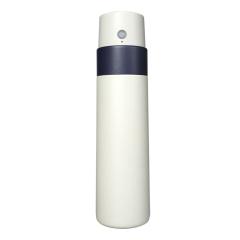 千询·AI语音智能杯 智能音箱+304保温杯 100元左右纪念品