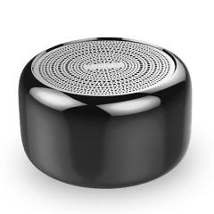 MIFA 極光色炫彩迷你藍牙音箱 隨身便攜口袋音響 戶外小禮品,送客戶伴手禮