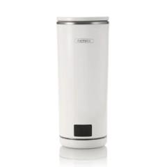 REMAX 樂活智能保溫杯RT-IG01  水溫顯示智能水杯 350毫升