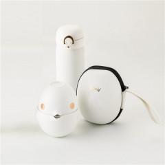 【唯都】快乐旅途小鸟套装  简约实用 有创意的商务礼品