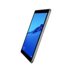 Huawei/华为平板M5 青春版语音控制哈曼卡顿调音寸    年会奖品