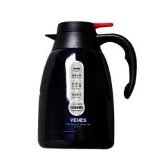 菲驰(VENES)奥罗拉超保温家用壶1500ML 100元以内实用礼品