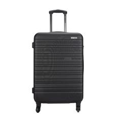 外交官(Diplomat)24寸时尚拉杆箱 商务商务旅行箱 差旅必备礼赠品
