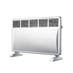 艾美特(AIRMATE)防水家用欧式快热炉 白色    促销礼品 公司