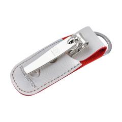 【韩国777】 便携修护指甲刀套装 实用的奖品有哪些