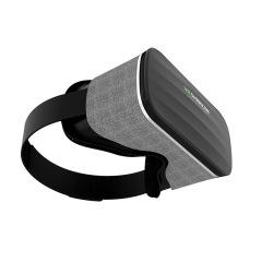 千幻魔镜Y005虚拟现实3D眼镜头戴式    公司年会奖品