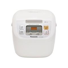 松下(Panasonic)    家用智能多功能大容量2-8人电饭锅    公司活动聚会员工礼品