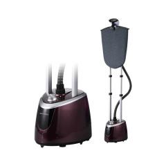 【MACAIIROOS】家用干濕雙燙手持蒸汽掛熨機  活動獎品