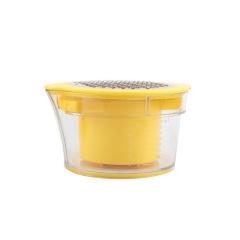 多功能刨玉米廚房小工具 快速剝粒刨蓉工具 地推小禮品